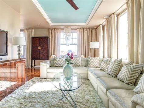 ikea bathroom renovation cost budgeting your living room remodel hgtv