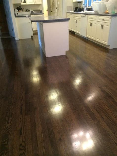 Clever Flooring Inc Pictures