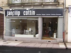magasin de meubles With magasin de meuble en ligne belgique