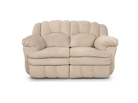 double seat reclining sofa loveseat england furniture care and maintenance