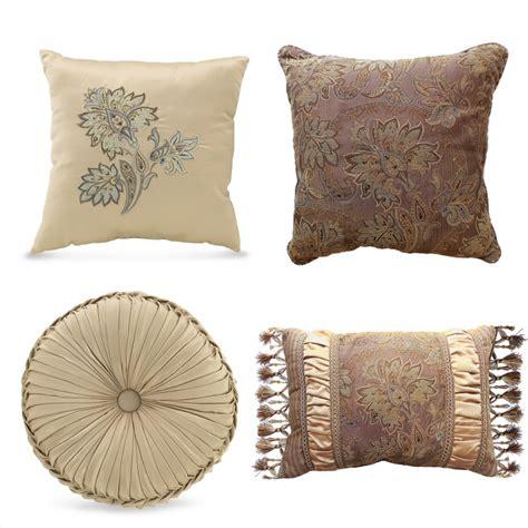 decorative pillows for decorative pillows for modern home interiors