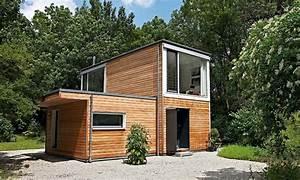 Tiny House Stellplatz : minihaus und modulhaus beispiele aus aller welt 3 tiny houses ~ Frokenaadalensverden.com Haus und Dekorationen