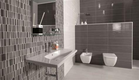 Badezimmer Fliesen Lösen Sich by Badfliesen Welche Ihr Ambiente Immer Frisch Und Einladend
