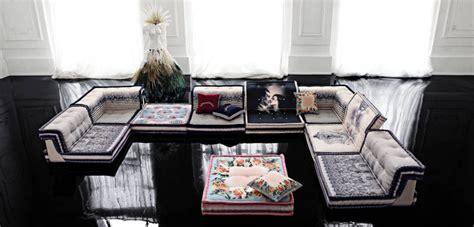 Mah Jong Composizione Couture Jean Paul Gaultier