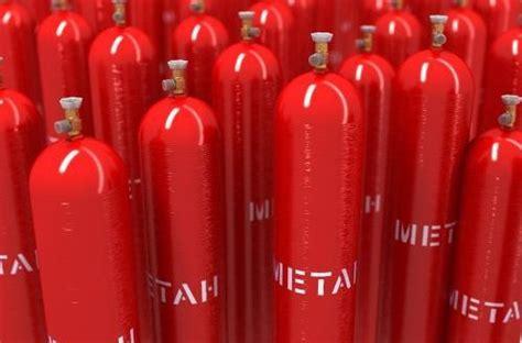 Одорант природного газа чем одорируют газ + разбор норм и правил одоризации