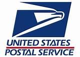 Us Postal Claim