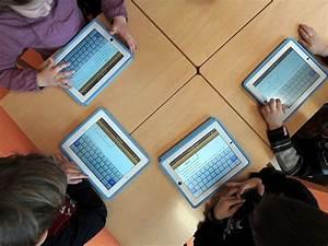 les 245 meilleures images propos de tablette tactile ducation sur pinterest  technologie 8a7261f0fc50