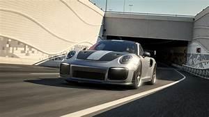 Forza Motorsport 7 Pc Prix : 1 43 scale porsche 911 gt2 rs included with forza 7 pre order ~ Medecine-chirurgie-esthetiques.com Avis de Voitures