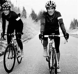 Kälte Aktiv Team : radsport k lte und schnee auch jetzt kann man rennrad fahren ~ Markanthonyermac.com Haus und Dekorationen