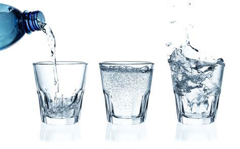 Durch, wasser trinken abnehmen : So verbrennst Du mehr Fett