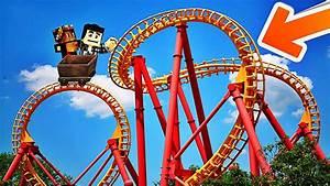 Meilleur Oreiller Du Monde : les nouvelles attractions du meilleur parc d 39 attraction du ~ Melissatoandfro.com Idées de Décoration