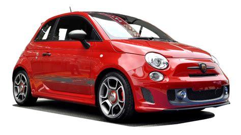 fiat cars fiat abarth 595 price gst rates images mileage