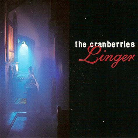 linger the cranberries free piano sheet