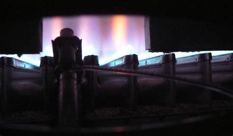 heizen mit gas echte alternative zur oelheizung
