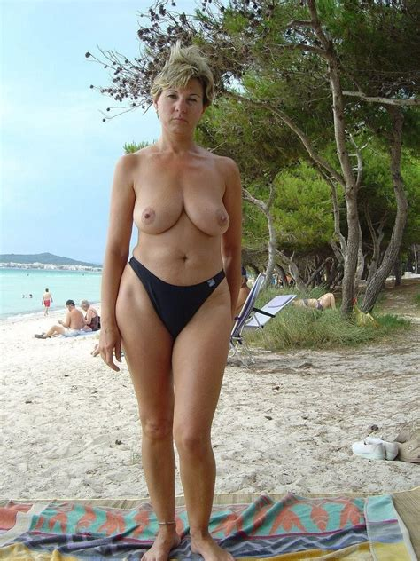 Mwb004  In Gallery Milfs And Gilfs From My Archives B