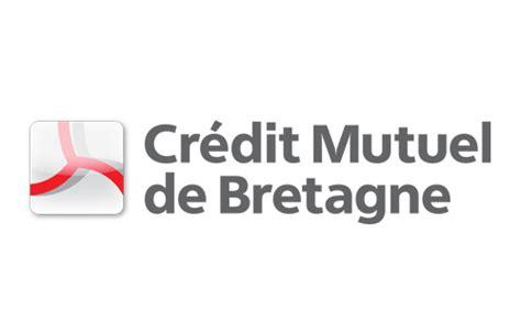 siege social credit mutuel credit mutuel arkea site officiel du stade rennais