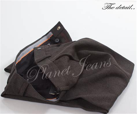 Celana Bahan Kain Slimfit jual celana bahan kain slimfit untuk kerja dan acara