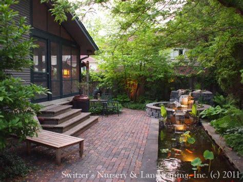 great pond design ideas   garden style motivation