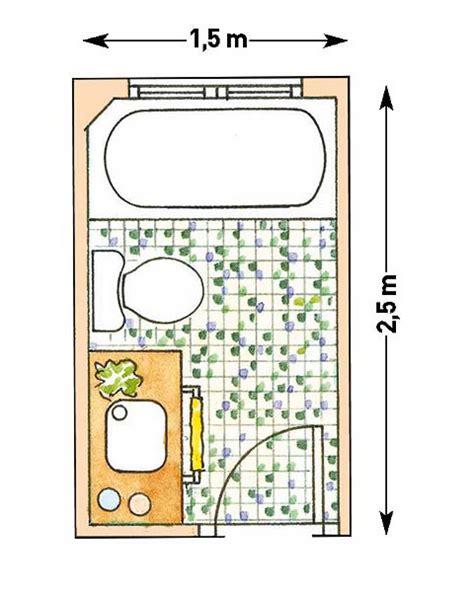 как площадь совмещенного ванны учитывается в общей площади