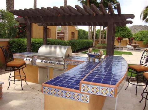 best 25 arizona landscaping ideas on