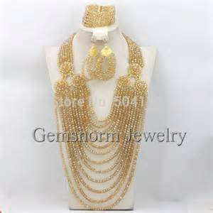 bridesmaids jewelry sets akdha ff jealousy compleated page 12 4747145 jodha akbar forum