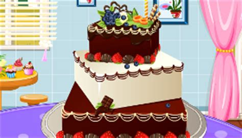 jeux de cuisine de gateau merveille de gâteau jeu de gâteau jeux 2 cuisine