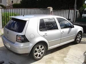 Garage Volkswagen 91 : golf tdi 130ch match 2 de bruno 91 au revoir garage des golf iv tdi 130 page 27 forum ~ Gottalentnigeria.com Avis de Voitures