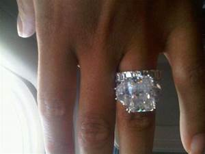 pin by fern showell on tamar shedidthat pinterest With tamar braxton wedding ring