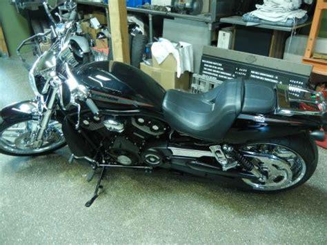 Santa Clarita Harley Davidson by Harley Davidson Other In Santa Clarita For Sale Find Or