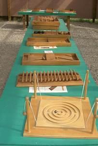 Riesen Wolle Kaufen : jeux traditionnels anciens en bois d 39 estaminet parc de loisirs teraventure jeu pinterest ~ Orissabook.com Haus und Dekorationen