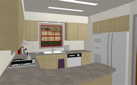 cuisine concept 2000 modeles plans bakeemys