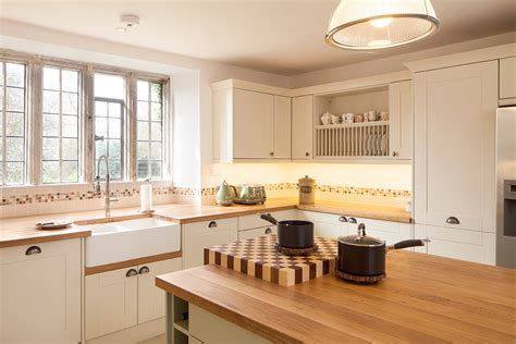 ideas for kitchen worktops 6 of the best eco worktops for your kitchen