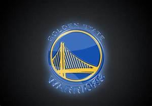 Attractive Golden State Warriors Logo – WeNeedFun