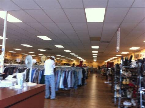 goodwill ft pierce store donation center thrift