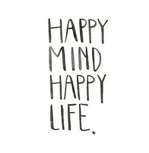 positive quotes  happy life quotes   quoteburd