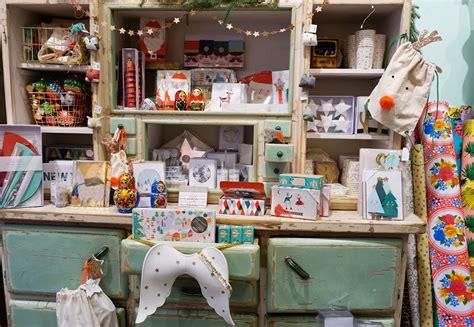 magasin de deco anniversaire le petit souk concept store d 233 co pour les enfants lyon