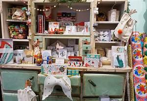 Magasin Deco Lille : le petit souk concept store d co pour les enfants lyon ~ Nature-et-papiers.com Idées de Décoration