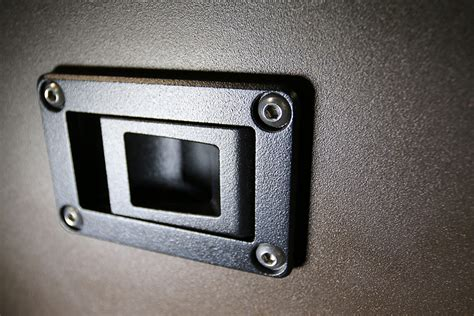 Decorate Your Door and Windows | Door and Window Design ...