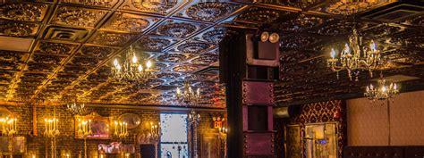 ceiling tiles for restaurant kitchen restaurant ceiling tiles ceilume 8081
