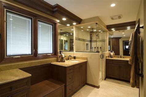 master bathroom renovation ideas 50 magnificent luxury master bathroom ideas version