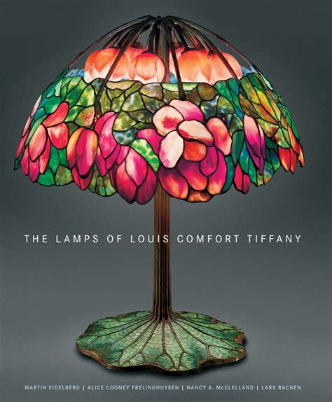 louis comfort tiffany ls louis comfort tiffany ls patterns new smaller format