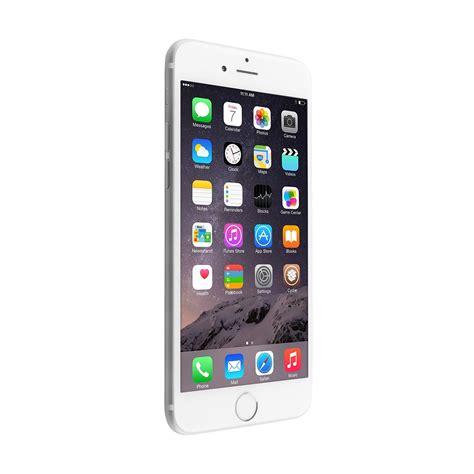 unlocked iphone 6 apple iphone 6 gsm factory unlocked 4g lte 8mp