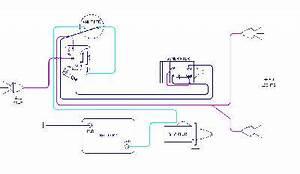 21 Beautiful Farmall H Wiring Diagram 6 Volt