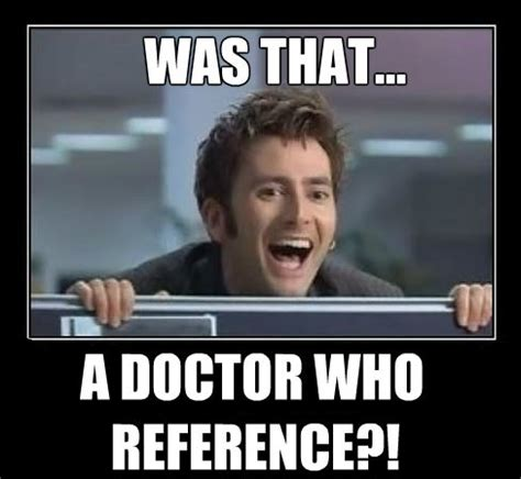 Doctor Who Memes - 130 spec ta cu lar doctor who memes and gifs for the season ten premiere tv galleries