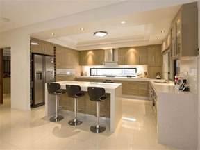 best kitchen layouts with island best 25 open plan ideas on open plan kitchen