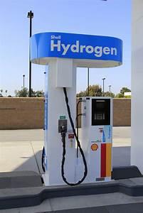 Station Hydrogène Prix : 524 005 005 hydrogen fueling station hydrogen pump shell flickr ~ Medecine-chirurgie-esthetiques.com Avis de Voitures