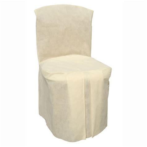 housses de chaises mariage pas cher housse de chaise intégrable pas cher pour mariage