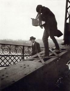Anthony Luke's not-just-another-photoblog Blog: Photographer Profile ~ Alfred Stieglitz
