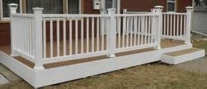Build Railing For Deck by Photos Of Work Done By Psa Ames Iowa Remodeling