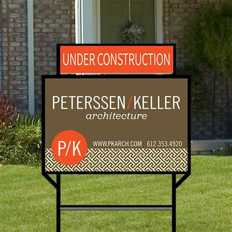 25+ Best Ideas About Real Estate Signs On Pinterest. Cigna Small Business Health Insurance. Home Security System Installers. Telephone Equipment For Small Business. Bankruptcy Attorney Washington State. It Leadership Programs Ca Workload Automation. Vmware Training Vsphere 5 Solar Power Vehicle. Citi Simplicity Credit Score. Wrangler Unlimited Vs Wrangler